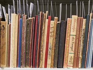 Collectie Buijnsters-Smets   Foto: Emy Thorissen