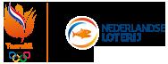 Team NL - Nederlandse Loterij