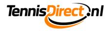 Tennis Direct