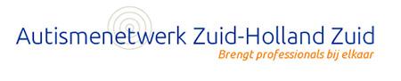 Autismenetwerk Zuid-Holland Zuid