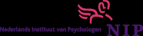 Nederlands Insituut van Psychologen