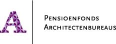 Pensioenfonds Architectenbureaus