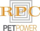 Rpc Petpower